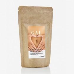 GAL Bimuno® flóra rost-komplex